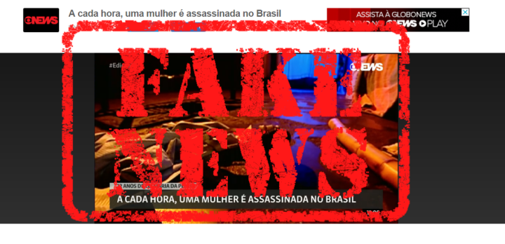 GLOBO NEWS CHICO ALENCAR FAKE NEWS.png