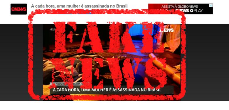 GLOBO NEWS CHICO ALENCAR FAKE NEWS.png