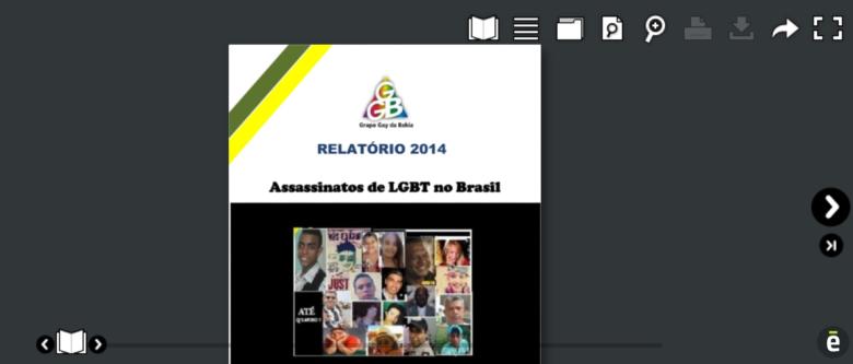 assassinatos de lgbt no brasil.png