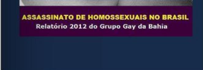 relatório grupo gay da bahia 2012.png