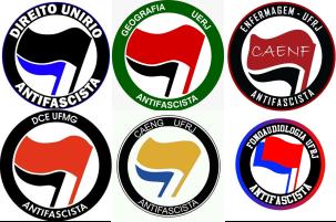 antifascistas hahahaha.png