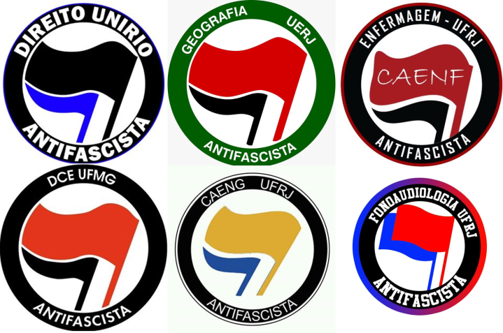 antifascistas hahahaha.png