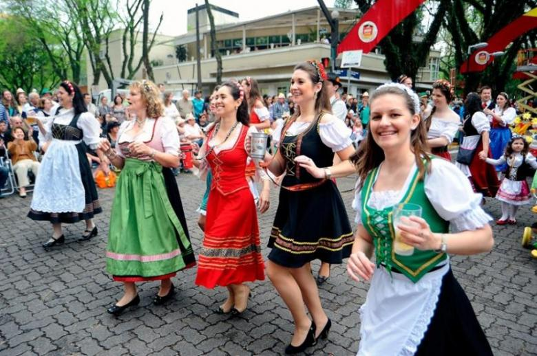 265-111903-a-oktoberfest-07-foto-site-oktoberfestsantacruz-divulgacaogr