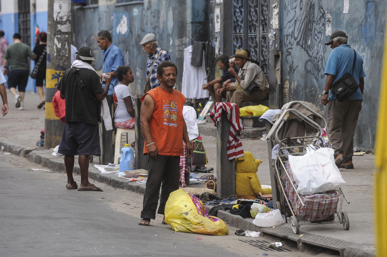 Morador de rua_Rio de Janeiro0004
